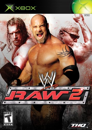Wwe Raw Wallpaper 2011. Labels: WWE Raw