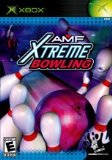 AMF Extreme Bowling 2006 for Xbox