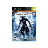 Darkwatch: Curse of the West for Xbox