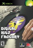Funkmaster Flex Digital Hitz Factory
