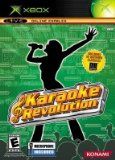 Karaoke Revolution Bundle for Xbox