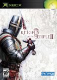 Knights of the Temple II for Xbox