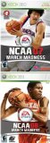 NCAA March Madness Basketball 2 Pack: 2007 + 2008