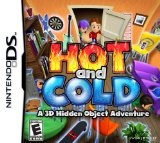Hot and Cold (Nintendo DS)