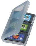 3 Pack Game Boy Game Case