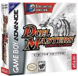 Duel Masters: Sempi Legends