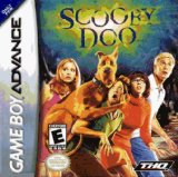 Scooby-Doo the Movie