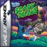 Tiny Toons Adventures: Scary Dreams, Game Boy Advance