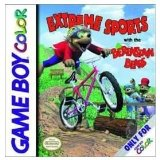 Berenstain Bears: Extreme Sports