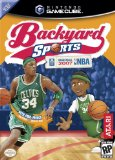 Backyard Basketball 2007