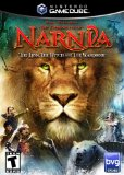 Chronicles of Narnia The Lion, The Witch, and The Wardrobe