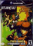 Darkend Sky/Outlaw Golf