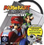 Mario Kart Holiday Bundle