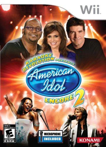 play american idol singing games online