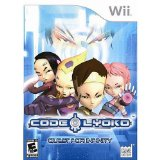 Code Lyoko - Quest for Infinity