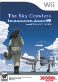 The Sky Crawlers: Innocent Ages