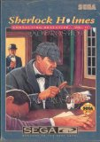 Sherlock Holmes Consulting Detective Vol. 2