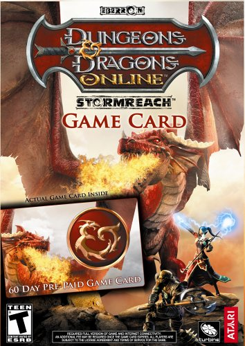dungeons and dragons board game online no download