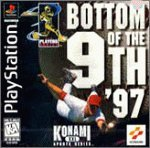 Bottom of 9th '97