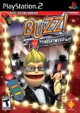 BUZZ: The Hollywood Quiz (Stand Alone)