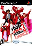 Disney's High School Musical 3: Senior Year