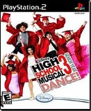 Disney's High School Musical 3: Senior Year Bundle with Mat