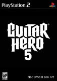 Guitar Hero 5 Stand Alone Software