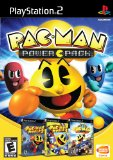 Pac-Man Power Pack