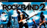 Rock Band 2 Special Edition Bundle for PlayStation 2