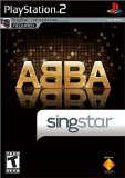 SingStar ABBA (Stand Alone)