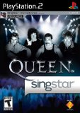 SingStar Queen - Stand Alone