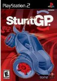 Stunt GP for PlayStation 2