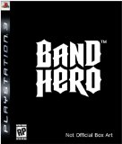 Band Hero Stand Alone Software