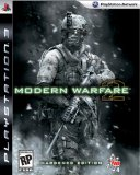 Call of Duty: Modern Warfare 2 Hardened Edition