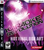 Karaoke Revolution Bundle