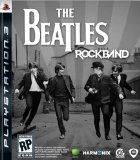 The Beatles: Rock Band - Software Only