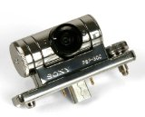 Sony Playstation Portable Go-Cam Camera Adapter for Sony Playstation Portable
