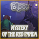 Bipo: The Mystery of the Red Panda
