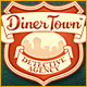 DinerTown: Detective Agency