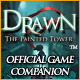 Drawn: The Painted Tower  Deluxe Strategy Guide