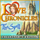 Love Chronicles: The Spell Collector's Edition