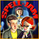 Merriam Websters Spell-Jam