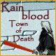 Rainblood: Town of Death