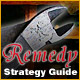 Remedy Strategy Guide