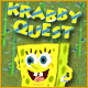 SpongeBob SquarePants Krabby Quest