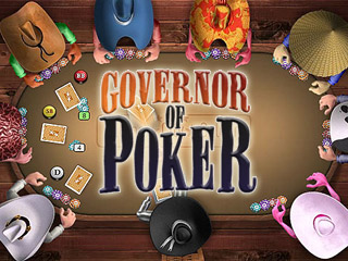 פוקר_-_Governor_of_Poker_Portable