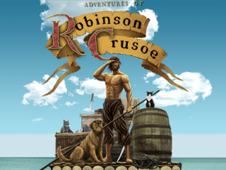 robinson crusoe the lost years There were many stories of real-life castaways in defoe's time, most famous, defoe's suspected inspiration for robinson crusoe is thought to be from scottish sailor, alexander selkirk, who.