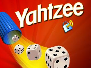 play yathzee