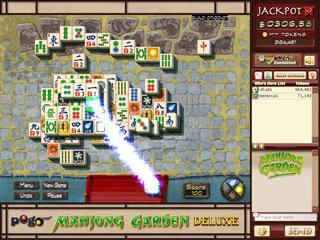 jeux majong divers gratuits