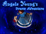 Angela Youngs Dream Adventure